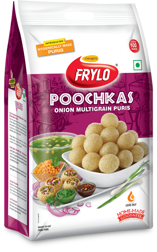 poochkas-packet-with-chatnipng