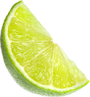 small_lemon