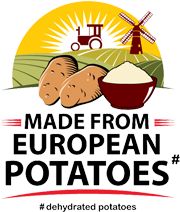 european-potatoes-logo